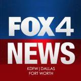 fox4news.com