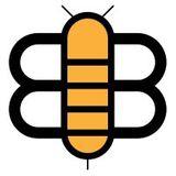 babylonbee.com