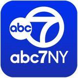 abc7ny.com