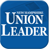 unionleader.com