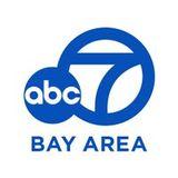 abc7news.com