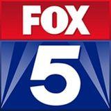 fox5dc.com