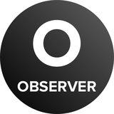 observer.com