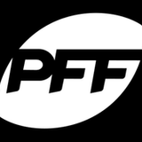 pff.com