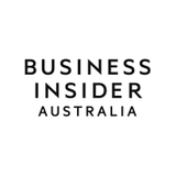 businessinsider.com.au