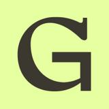 grist.org