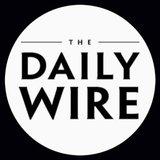 dailywire.com