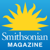 smithsonianmag.com