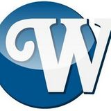 wantedinrome.com