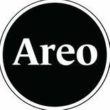 areomagazine.com