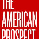 prospect.org