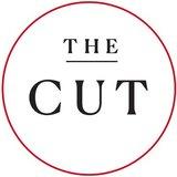 thecut.com