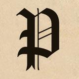 dailyposter.com