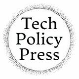 techpolicy.press
