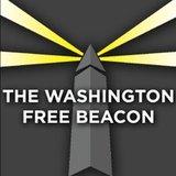 freebeacon.com