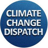 climatechangedispatch.com