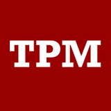 talkingpointsmemo.com