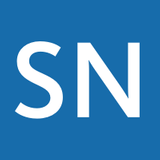 sciencenews.org