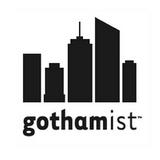 gothamist.com