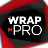 thewrap.com