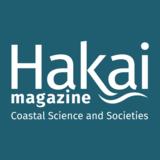 hakaimagazine.com